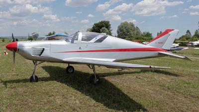 I-A849 - Asso Aerei XV Xray - Private