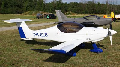 A picture of PHELB - Dyn'Aero S MCR CLUB - [364] - © BaszB