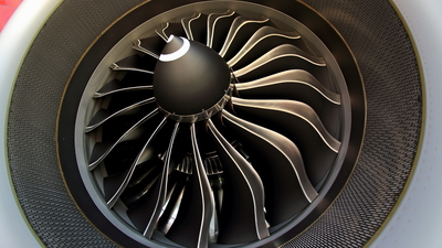 9M-AGH - Airbus A320-251N - AirAsia