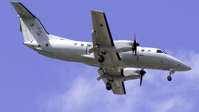 FAB2020 - Embraer C-97 Brasilia - Brazil - Air Force