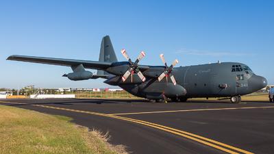 130341 - Lockheed CC-130H Hercules - Canada - Royal Canadian Air Force (RCAF)