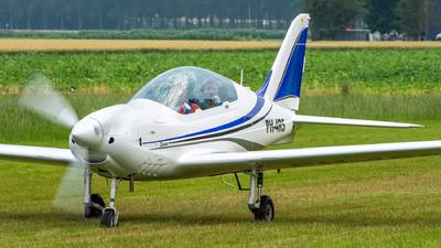 PH-4R5 - TL Ultralight Stream - Adventure Flights