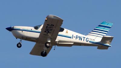 I-PNTG - Socata TB-10 Tobago - Private