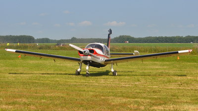 RA-2268G - Socata Rallye 150ST - Private
