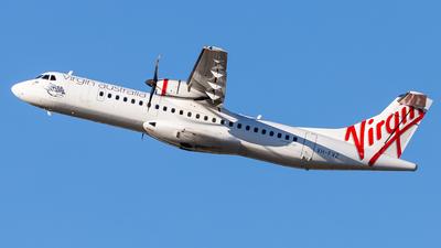 The Sydney To Port Macquarie Flight Status {Forum Aden}