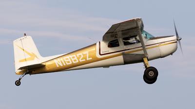 N1982Z - Cessna 150C - Private