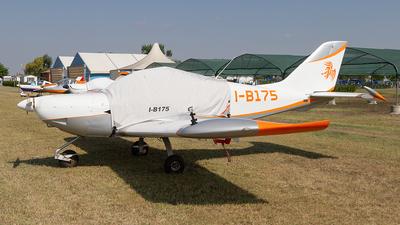 I-B175 - Czech Sport Aircraft PS-28 Cruiser - Private