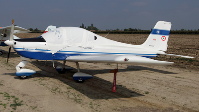 I-5747 - Tecnam P96 Golf 100 - Private