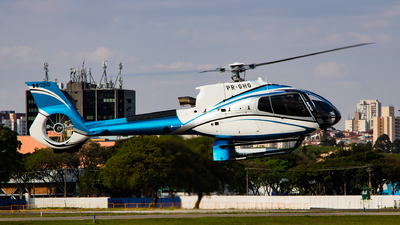 A picture of PRGHG - Airbus Helicopters H130 - [7321] - © Radioactivity