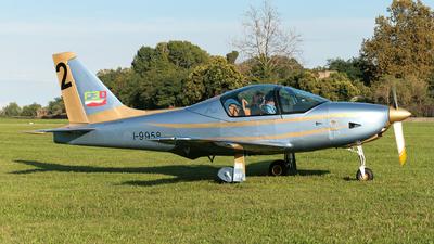 I-9958 - Golder Car F30 Brio - Private