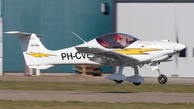 A picture of PHCVE - Dyn'Aero MCR01 Club - [PFA 301A14267] - © Sandra