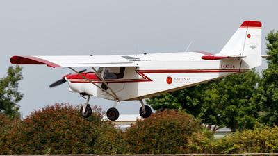 I-A556 - ICP Savannah - Private