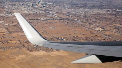 N172AJ - Boeing 757-223 - American Airlines