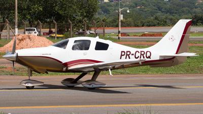 A picture of PRCRQ - Columbia 400 - [41774] - © Matheus Felipe