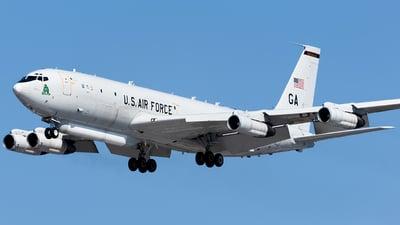 96-0042 - Boeing E-8C JSTARS - United States - US Air Force (USAF)