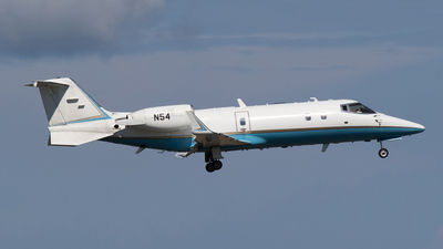 A picture of N54 -  - [] - © Alexandre Fazan