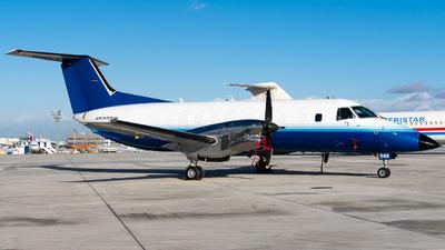 N586SW - Embraer EMB-120ER Brasília - SkyWest Airlines