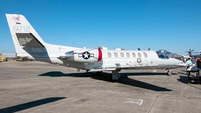166712 - Cessna UC-35D Citation Encore - United States - US Marine Corps (USMC)