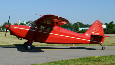 A picture of N9172K -  - [1082172] - © DJ Reed - OPShots Photo Team