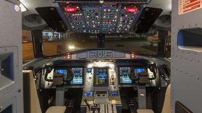 S2-AKL - ATR 72-212A(600) - US-Bangla Airlines