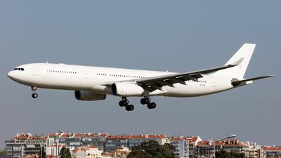 CS-TOV - Airbus A330-343 - TAP Portugal
