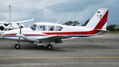 YV3372 - Piper PA-23-250 Aztec C - Private