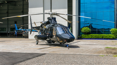 S2-AHZ - Bell 430 - R&R Aviation