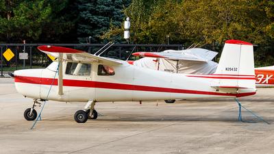 N2043Z - Cessna 150C - Private