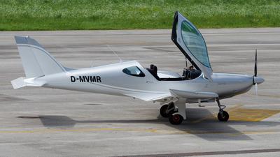 A picture of DMVMR - BRM Aero NG5 Bristell - [200] - © Davide Pernici