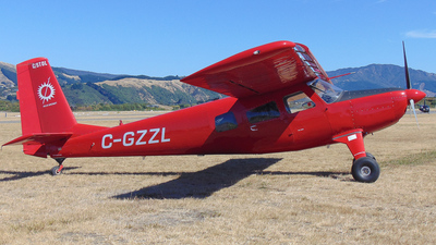 A picture of CGZZL - Helio H295 - [1263] - © JordanElvy