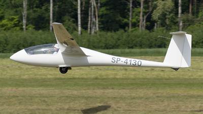 SP-4130 - Schempp-Hirth Standard Cirrus - Private