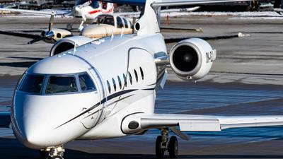 OK-GLX - Gulfstream G200 - Eclair Aviation