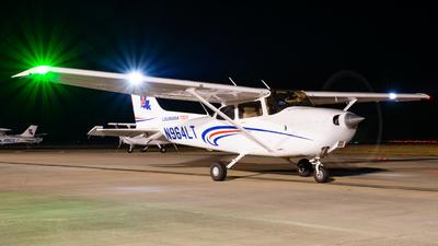 N964LT - Cessna 172S Skyhawk SP II - University of LA System