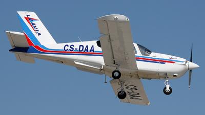 CS-DAA - Socata TB-9 Tampico - Leávia
