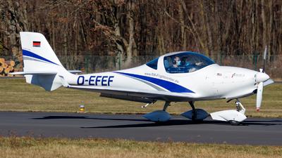 A picture of DEFEF -  - [] - © Oliver Richter