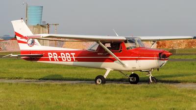 PR-BBT - Cessna 150M - Private