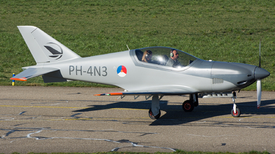 PH-4N3 - Blackshape Prime BS100 - Private