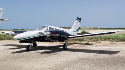 YV2342 - Piper PA-34-200T Seneca II - Private