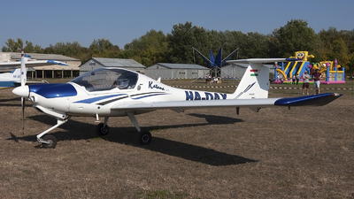 HA-DAX - HOAC DV-20-100 Katana - Private