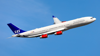 Sas Sk Sas Fleet Routes Reviews Flightradar24