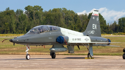 65-10457 - Northrop T-38C Talon - United States - US Air Force (USAF)