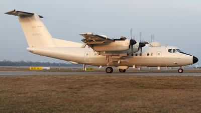 N176RA - De Havilland Canada DHC-7-102 Dash 7 - United States - US Army