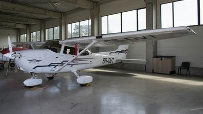 S5-DVT - Cessna 172S Skyhawk SP - Private