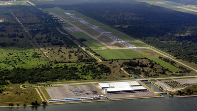 WSAC - Airport - Airport Overview