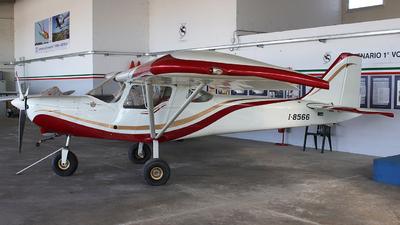 I-8566 - AeroAndina MXP-1000 Tayrona - Private