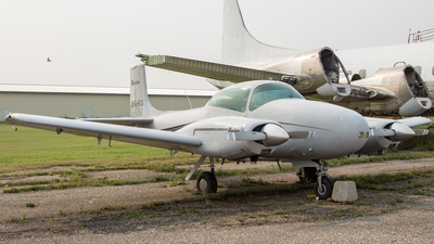 A picture of CGHRS -  - [] - © Will Ross-Dushinski