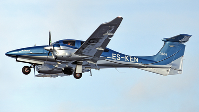 Image result for es-ken aircraft