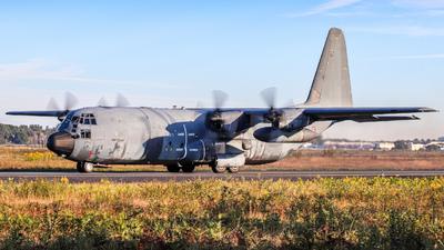 5153 - Lockheed C-130H Hercules - France - Air Force