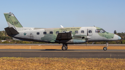 FAB2339 - Embraer C-95CM - Brazil - Air Force