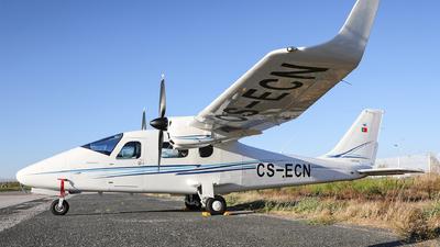 CS-ECN - Tecnam P2006T Mk II - Air Dream College